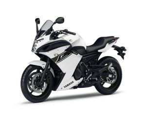 Черные матовые мотоциклы: лучшие модели